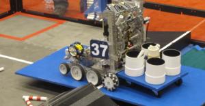 baniere-concours-robotique